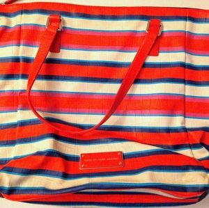 Marc Jacobs by Marc Jacobs tote.Take Me
